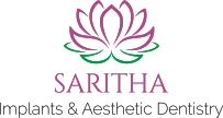 Saritha Implants Aesthetic Dentistry